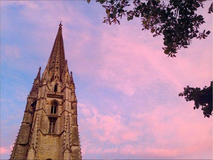 Quartier St Michel les visites incontournables pour un Week-end à Bordeaux