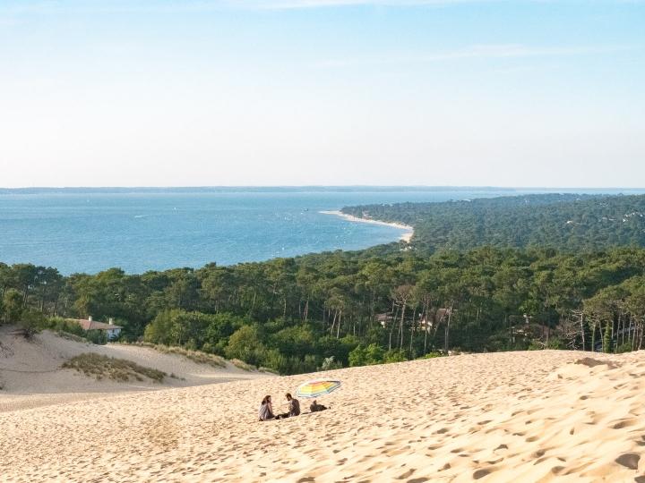 Destination Sud Ouest, blog voyage pour découvrir le sud ouest de la France